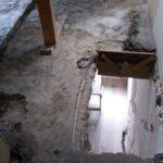 deseuri materiale de constructii (3)