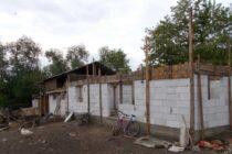 Amenzi usturătoare pentru nerespectarea legislației privind lucrările de construcții și depozitarea deșeurilor