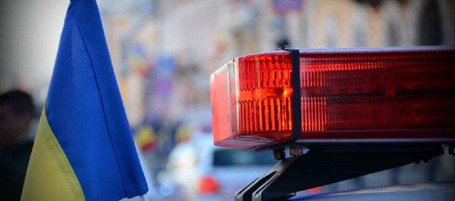 Dotări noi pentru polițiști de Ziua Imnului