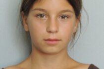 Minoră de 11 ani, din Roman, dispărută de acasă