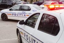O minoră și o tânără de 20 de ani date dispărute de familie, depistate de polițiști