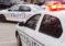 Un bărbat din Piatra Neamț și-a incendiat apartamentul în care se afla împreună cu copilul său