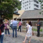 promovarea serviciilor turistice in Piatra Neamt (1)