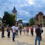 promovarea serviciilor turistice in Piatra Neamt (2)