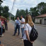 promovarea serviciilor turistice in Piatra Neamt (3)