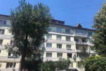 8 blocuri din Piatra Neamț au beneficiat de refacerea fațadelor cu fonduri provenite din taxa edilitară