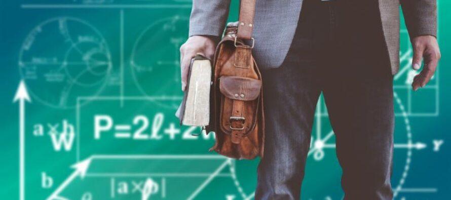 Mâine, 29 iulie, va avea loc proba scrisă la examenul de titularizare în învățământ