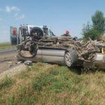 accident persoane ranite Sabaoani (1)