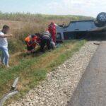 accident persoane ranite Sabaoani (2)