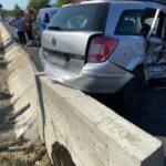accident rutier 6 victime Gadinti (2)