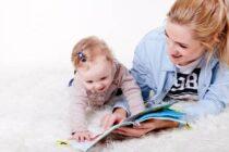 Ajutoare financiare pentru părinții care vor să-și angajeze bone