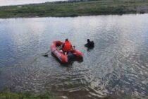 Bărbat găsit înecat în râul Bistrița, la Roznov