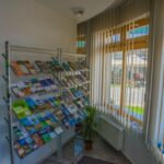 centrul national de informare turistica Piatra Neamt (2)