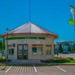 centrul national de informare turistica Piatra Neamt (3)