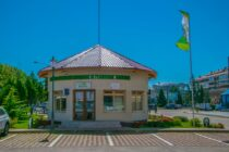 Dezvoltarea turismului pe lista priorităților primăriei Piatra Neamț