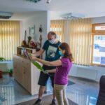 centrul national de informare turistica Piatra Neamt (4)