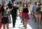 Maștile devin obligatorii, în aer liber, în zonele aglomerate din Neamț