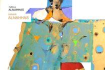 """""""Memorie și vis"""", expoziție de pictură la Muzeul de Artă din Piatra Neamț"""