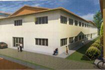 10 unități din învățământ din Piatra Neamț vor fi modernizate cu fonduri europene