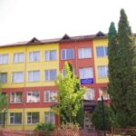 unitati de invatamant modernizate Piatra Neamt (2)