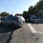 accident rutier victima incarcerata Gadinti (1)