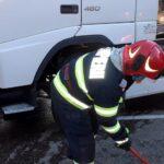accident tir autoturism ion creanga (1)