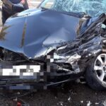 accident tir autoturism ion creanga (2)