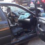 accident tir autoturism ion creanga (3)