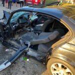 accident tir autoturism ion creanga (4)
