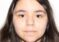 Minoră de 15 ani, din Horia, dispărută de la domiciliu