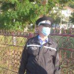politisti locali piatra neamt ordine publica scoli (1)