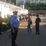 politisti locali piatra neamt ordine publica scoli (2)
