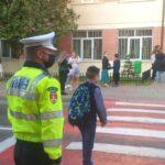politisti locali piatra neamt ordine publica scoli (4)