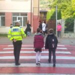 politisti locali piatra neamt ordine publica scoli (5)