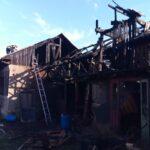 si-a pierdut viata in incendiu Roznov (2)