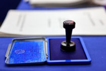 Procesul de votare în Neamț. Câți nemțeni au votat până la ora 11:00.