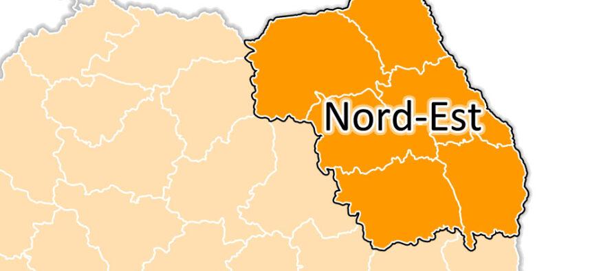 Programul Operațional Regional Nord-Est 2021-2027 transmis la Comisia Europeană