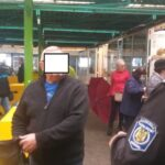 amenzi cersetorie politisti locali piatra neamt (1)