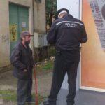amenzi cersetorie politisti locali piatra neamt (2)