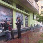 amenzi cersetorie politisti locali piatra neamt (3)
