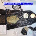 cannabis confiscat piatra neamt (1)