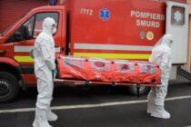 Peste 6.500 de cazuri noi de coronavirus în țară, 113 înregistrate în Neamț