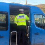 controale politisti locali (3)