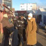 controale politisti locali (4)