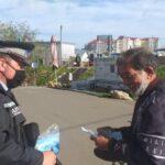 controale politisti locali (8)