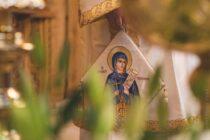 Doar cei cu domiciliul sau reşedinţa în Iași pot participa la Hramul Sf. Parascheva