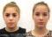 Două minore dispărute dintr-un Complex de Servicii din Piatra Neamț