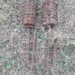 munitie neexplodata al doilea razboi mondial (1)