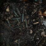 munitie neexplodata al doilea razboi mondial (6)