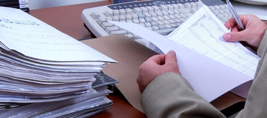 Oficiul de Cadastru și Publicitate Imobiliară suspendă temporar activitatea de relații cu publicul